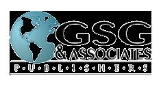 GSG & Associates Publishers